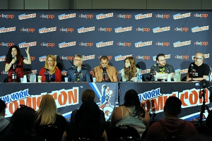 End-Bullying-NYCC-2016-photo-by-Kendall-Whitehouse-600x-400
