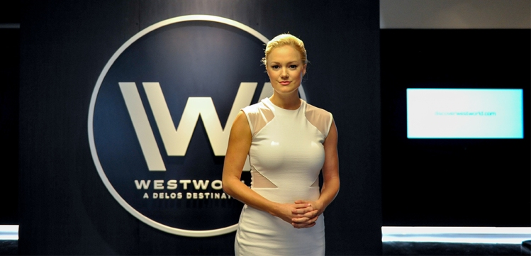 westworld-nycc-photo-by-kendall-whitehouse-1020x492
