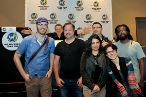 Indie-Comics-Creators-WizardWorldPHL-2017-photo-by-Kendall-Whitehouse-600x400.jpg