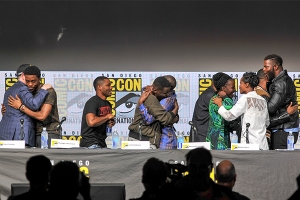 Black-Panther-SDCC-2017-photo-by-Kendall-Whitehouse-600x400.jpg