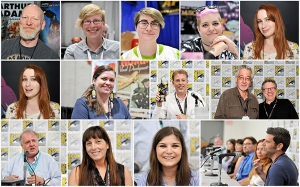 Comics-Creators-SDCC-2017-photo-by-Kendall-Whitehouse-600x374.jpg