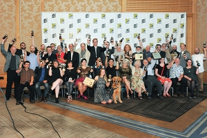 Eisner-Awards-SDCC-2017-photo-by-Kendall-Whitehouse-600x400