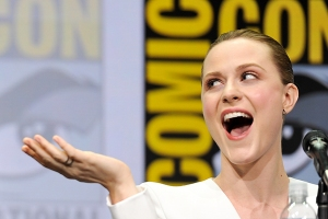 Evan-Rachel-Wood-SDCC-2017-photo-by-Kendall-Whitehouse-600x400