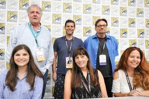 Jack-Kirby-Friends-and-Family-SDCC-2017-photo-by-Kendall-Whitehouse-600x400