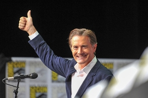 Kyle-MacLachlan-SDCC-2017-photo-by-Kendall-Whitehouse-600x400