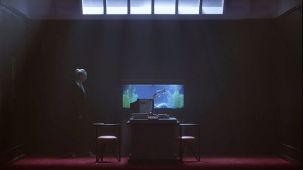 Mr-Robot-2x11-02c