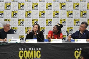 No-Tow-Trucks-Beyond-Mars-SDCC-2017-photo-by-Kendall-Whitehouse-600x400