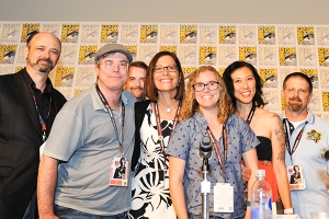 Science-Fiction-Science-Future-SDCC-2017-photo-by-Kendall-Whitehouse-600x400.jpg