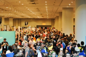 Artist-Alley-NYCC-2017-photo-by-Kendall-Whitehouse-600x400