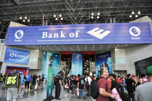 Bank-of-E-NYCC-2017-photo-by-Kendall-Whitehouse-600x400