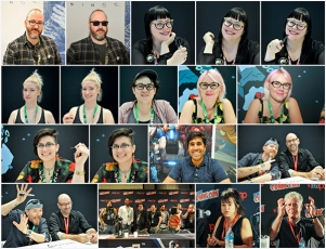 Comics-Creators-NYCC-2017-photo-by-Kendall-Whitehouse-600x459