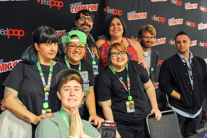 Future-is-LGBTQ-NYCC-2017-photo-by-Kendall-Whitehouse-600x400