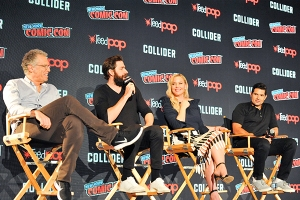 Tom-Clancy-Jack-Ryan-NYCC-2017-photo-by-Kendall-Whitehouse-600x400