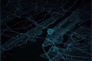 Westworld-Map-NYCC-2017-600x400