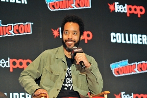 Wyatt-Cenac-NYCC-2017-photo-by-Kendall-Whitehouse-600x400