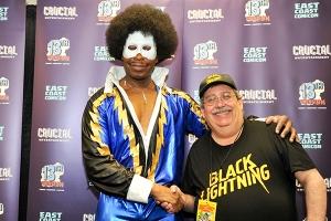 Tony-Isabella-Black-Lightning-EastCCC-2018-photo-by-Kendall-Whitehouse-600x400