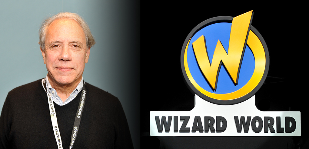 Wizard World CEO John Maatta: Growth through Media Development