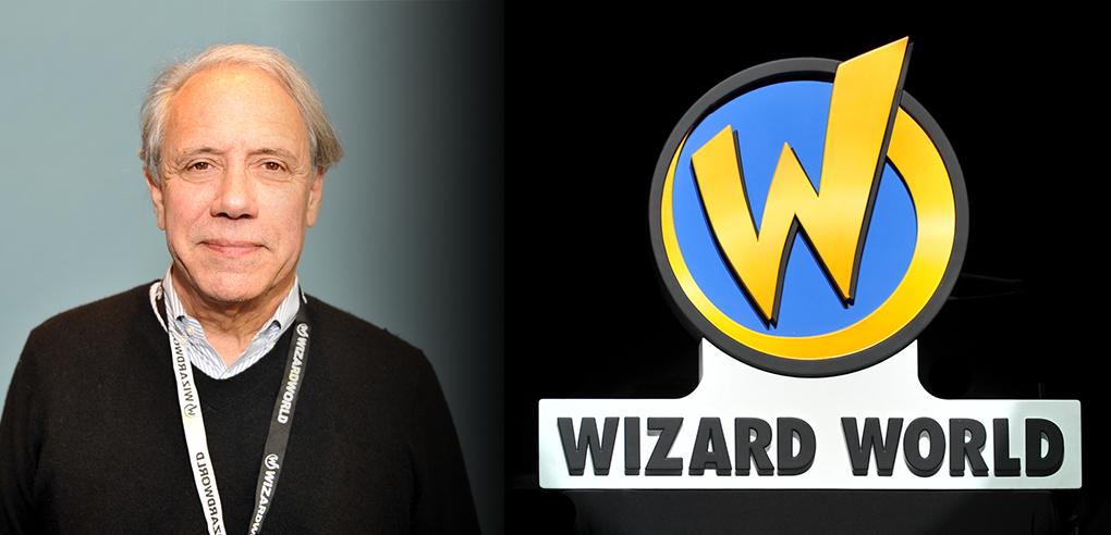 John-Maatta-Wizard-World-photo-by-Kendall-Whitehouse-1020x492
