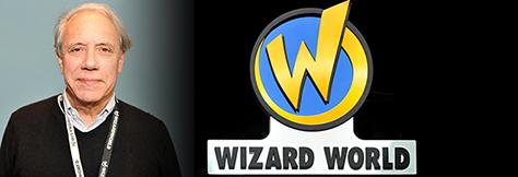 John-Maatta-Wizard-World-photo-by-Kendall-Whitehouse-474x162