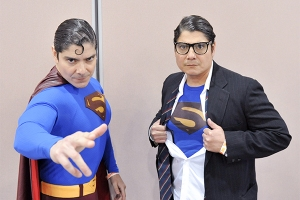 Superman-Clark-Kent-Cosplay-WWPhillyCC-2018-photo-by-Kendall-Whitehouse-600x400