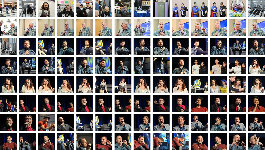 WWPhillyCC-2018-thumbnails-photos-by-kendall-whitehouse