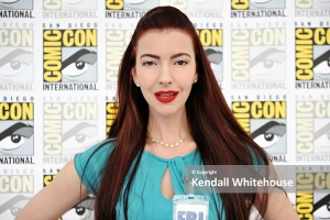 Chrysta-Bell-SDCC-2018-photo-by-Kendall-Whitehouse-750x500