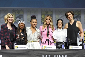 Women-Who-Kick-Ass-SDCC-2018-photo-by-Kendall-Whitehouse-750x500