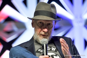 Frank-Miller-KeystoneCon-2018-photo-by-Kendall-Whitehouse-750x500