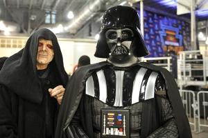 Star-Wars-Cosplay-KeystoneCon-2018-photo-by-Kendall-Whitehouse-750x500.jpg