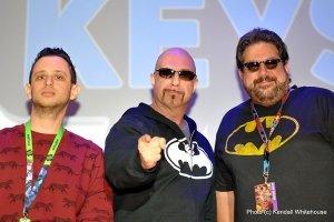 Steve-Orlando-Greg-Capullo-Peter-Tomasi-KeystoneCon-2018-photo-by-Kendall-Whitehouse-750x500.jpg