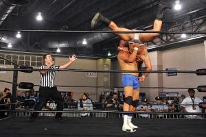 Wrestling-KeystoneCon-2018-photo-by-Kendall-Whitehouse-750x500