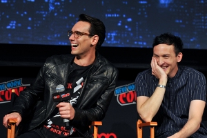 Cory-Michael-Smith-Robin-Lord-Taylor-NYCC-2018-photo-by-Kendall-Whitehouse-750x500.jpg