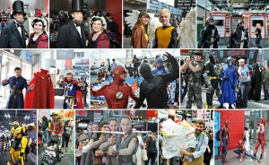 Cosplay-NYCC-2018-photo-by-Kendall-Whitehouse-750x460.jpg