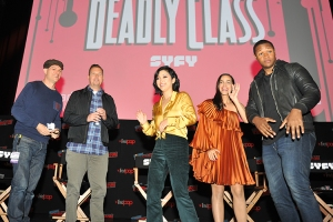 Deadly-Class-NYCC-2018-photo-by-Kendall-Whitehouse-750x500.jpg