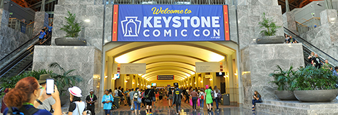 Keystone-Comic-Con-2018-photo-by-Kendall-Whitehouse-474x162