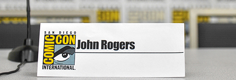 John-Rogers-Name-Tent-SDCC-2018-photo-by-Kendall-Whitehouse-474x162