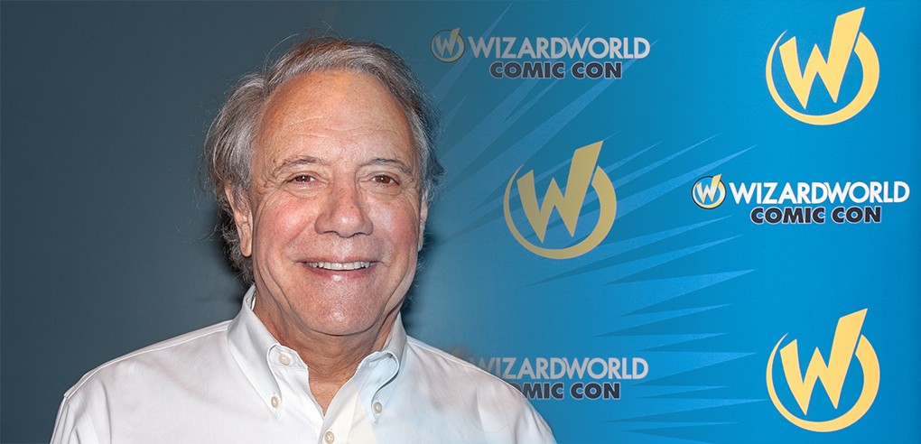 Wizard Entertainment CEO John Maatta: Balancing Act