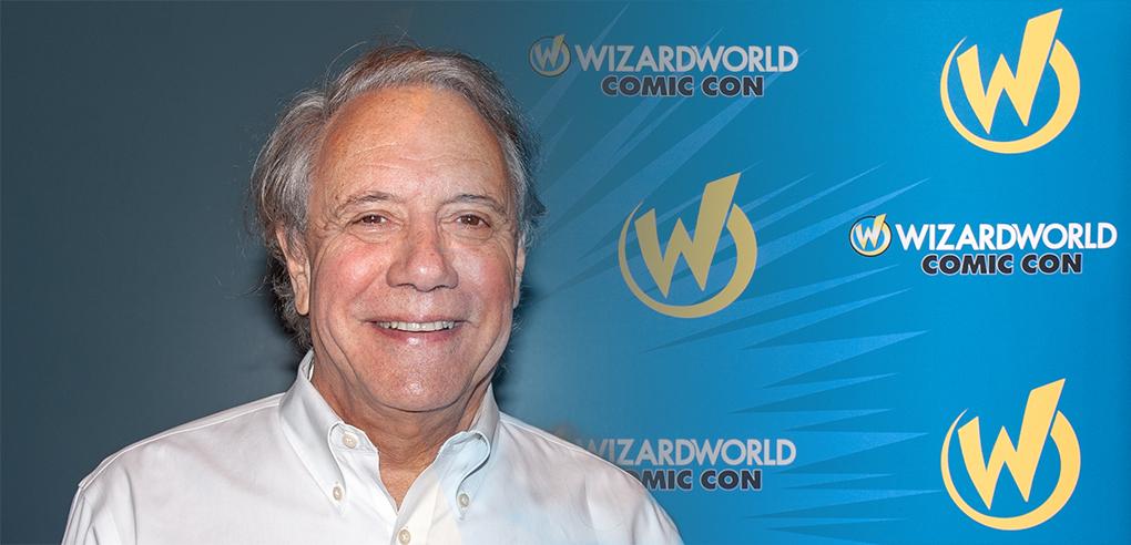 Wizard Entertainment CEO John Maatta: BalancingAct